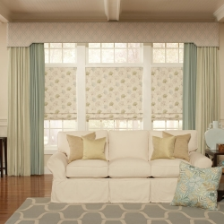 19-a-Drapes-Roman-Shades-and-Cornices-1
