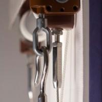 crank-gear-close-up-mb-1
