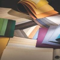 outdoor-fabrics-lowers