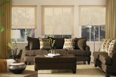 dsroller_clutch_livingroom