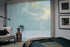 luminette_wandcord_bedroom