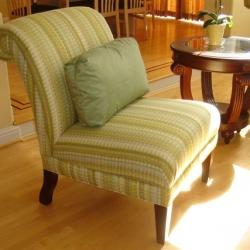 3-Reupholster-1