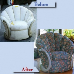 furniture-reupholstering-3