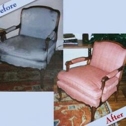 furniture-reupholstering-4