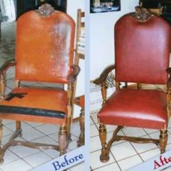 furniture-reupholstering-5