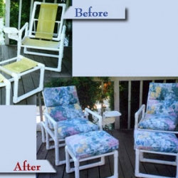 furniture-reupholstering