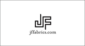 jffabrics