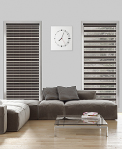 Luzon Blinds