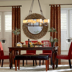 18-Drapes-and-Shutters-1