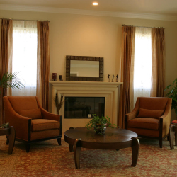 2-Custom-Furniture-and-Draperies-1-1