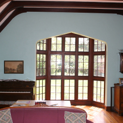 40-Bay-Before-Valance-in-Victorian-Home-1