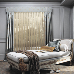 47-Drapes-and-Luminette-1