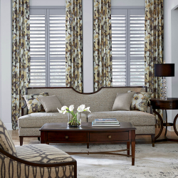 48-Drapes-and-Shutter