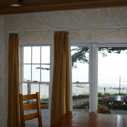 57-Casual-Beach-House-1