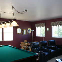58-Game-Room-1