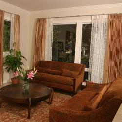 3-Custom-Furniture-and-Draperies-1-1