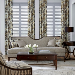 45-Custom-draperies-and-Shutters-1
