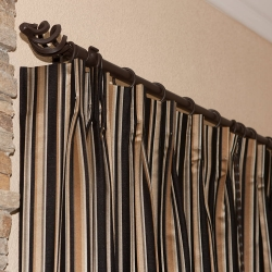 63-Sample-of-Wrought-Iron-Rod-1