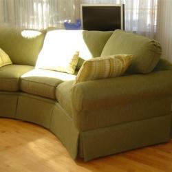 1-Reupholster-1