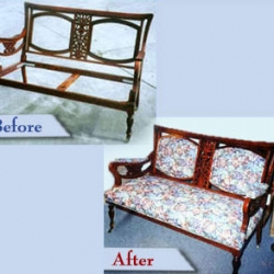 furniture-reupholstering-2