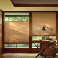 architella literise soft shade