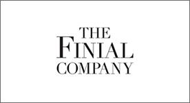 Finial Company