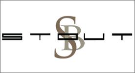 sb stout