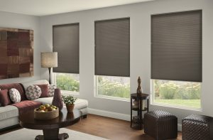 The Yardstick provides custom drapery in san jose and more!