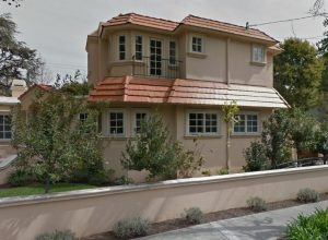 this family loved their motorized window treatments in Palo Alto - The Yardstick