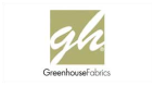 Greenhouse Fabxics
