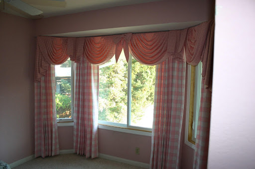 Classic Curtains Classic Drapes